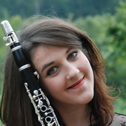 Vera Karner Music Austria Konzert UNAB Chile