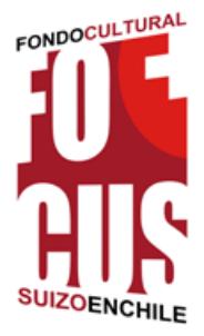 Fondo Cultural Suizo en Chile