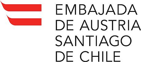 Embajada de Austria en Chile