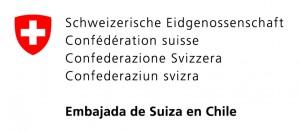 Embajada de Suiza en Chile