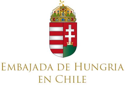 Embajada de Hungría en Chile