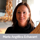 Maria Angelica Echevarri