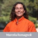 Marcela Romagnoli