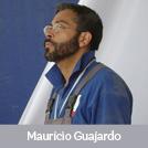 Mauricio Guajardo
