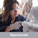 Maya estrada
