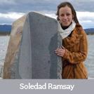 Soledad Ramsay