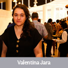 Valentina Jara